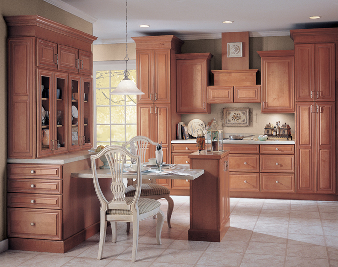 For More Information About Our Professional Cabinet Manufacturers, Please  See Information Below Or Give Us A Call Today To Speak With One Of Our  Cabinetry ...